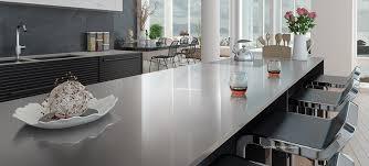 Cambria Kitchen Countertops - cambria parr cabinet design center