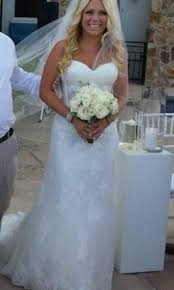 wedding dresses bristol wtoo bristol 1 000 size 10 used wedding dresses