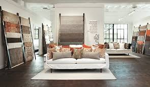 Modern Furniture Store Chicago by Living Room Sofa Store Near Me Inside Bedroom Furniture Stores
