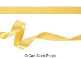gold ribbon ribbon images and stock photos 771 850 ribbon photography and