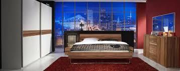 welche farbe fürs schlafzimmer die passende farbe fürs schlafzimmer ratgeber schlafzimmertraum