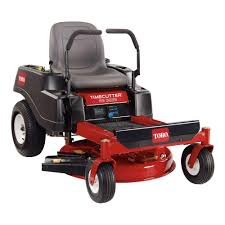 toro timecutter ss3225 32 in 452cc zero turn riding mower with