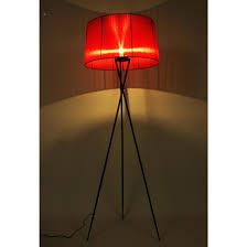 Square Table Lamp Red Square Table Lamp Shade Floor Shades Uk Arc Faedaworks Com