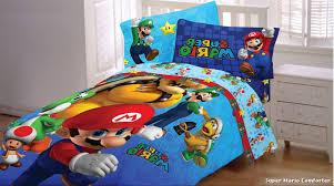 chambre mario mario comforter with classique chic chambre décoration de la
