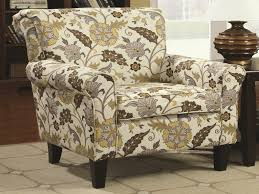 fabulous recliner accent chairs about remodel quality furniture