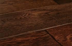 Wood Flooring Cheap Gorgeous Cheap Hardwood Flooring Wood Flooring Designs Hardwood