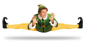 thanksgiving themed movies elf u0027christmas movie on the moor u0027 on december 16th for all the