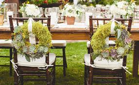 wedding supplies online wedding supplies and decorations wedding corners
