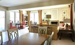 New Interior Home Designs American Style House Interior House Interior Design Of