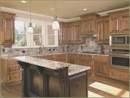 menards kitchen cabinets kitchen cool menard kitchen cabinets amazing home design fancy