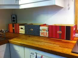 boite de cuisine boite de rangements la ringlette