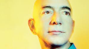 Amazon Is Hiring 5 000 Amazonfresh Is Jeff Bezos U0027 Last Mile Quest For Total Retail Domination