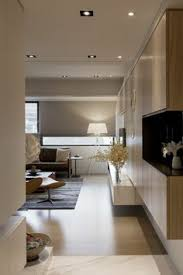 le wohnzimmer led ovale couchtische gelb modern wohnzimmer gestaltung wohnzimmer