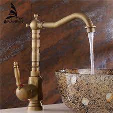 Bathroom Faucets Reviews by European Bathroom Faucets Reviews Online Shopping European