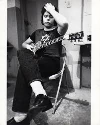 Blind Owl Band 78 Best Allen Blind Owl Wilson Of Canned Heat Images On