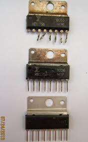 projetos e transceptores substitutos mb 3756 cobra 148 gtl