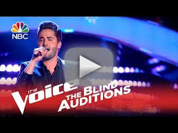 The Voice Season 4 Blind Auditions The Voice Season 9 Episode 4 The Blind Auditions The Hollywood