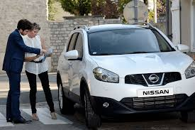nissan qashqai and qashqai 2 j10 repair manual cars repair manuals