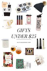 classy 10 best gifts under 25 inspiration of brilliant best gifts