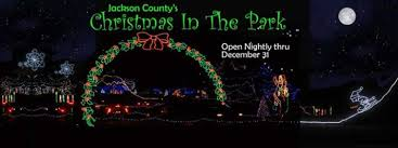 christmas lights longview tx the top 14 christmas towns in missouri