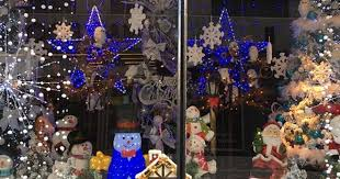 Christmas Decorations Shop Liverpool by Families Upset At U0027overcrowded U0027 Rapid Grotto Liverpool Echo