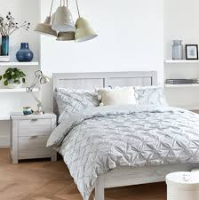How To Set A Bed Bedding Bed Linen Luxurious Home Bedding M S