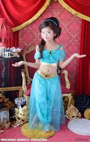 Disney Bedroom Collection by Little Princess Room Rakuten Global Market Disney Princess