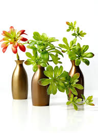 Vases Wholesale Bulk Rules For A Bud Vase Arrangement Vases Cheap Bulk Wholesale