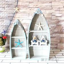 Boat Decor For Home | wooden boat decor boat home decor wooden boat home decor boat home