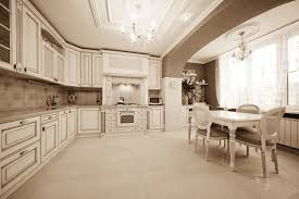 Kitchen Design Vancouver Kitchen Design Vancouver Bc Kitchen Decor Ideas