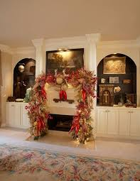 73 Best Deco Garland Images by 196 Best Christmas Images On Pinterest Burgundy Decoration And