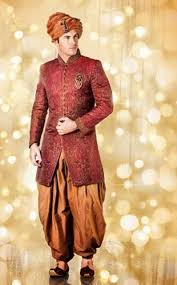 indian wedding groom groom sherwani collection by indian designer 2014 groom dresses