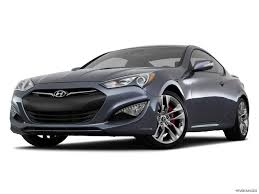hyundai genesis 2016 hyundai genesis coupe prices in bahrain gulf specs u0026 reviews