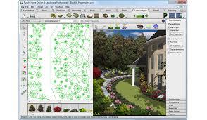 Punch Home Design Studio Pro 12 Windows Architect 3d Garden Edition 3d Home Building Software 3d Architect