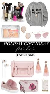 13 best gift ideas images on pinterest backpacks and