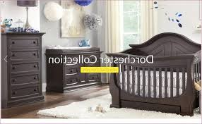 Convertible Cribs Babies R Us Contvertible Cribs Bassett Modern Canopy Princess Babies R Us