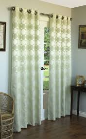 Victoria Classics Curtains Grommet by 28 Best Window Treatments Images On Pinterest Window Treatments