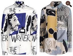design hemd die besten 25 burberry hemd herren ideen auf burberry