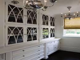 kitchen glass cabinet door styles and glass kitchen cabinet door