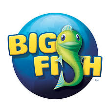 Home Design Games Big Fish by Big Fish Games Youtube