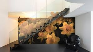 custom wall murals wall stickers removable wallpaper log in to your account