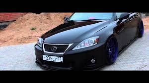 lexus is 250 stance royal racing lexus is250 youtube