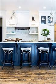 Painting Inside Kitchen Cabinets by Kitchen Painting Cabinets White Marine Cabinets Kitchen Cupboard
