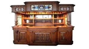 Home Bar Cabinet Designs Home Bar Furniture Ideas Home Bar Cabinet Design Fabulous Home Bar