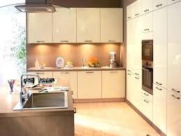 meuble en coin pour cuisine meuble pour coin eclairage salle le meuble en coin meuble coin