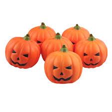 Halloween Decorations Pumpkins 60 Halloween Decorating Ideas From Team Emanuele Kids Halloween
