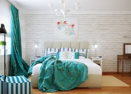 White Wall Paint by Stone Colour Bedroom Violet And White Wall Paint Cream Wooden Open