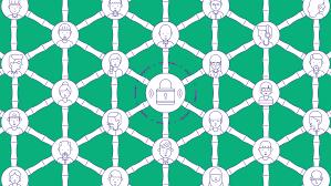profiles u2013 tech future today