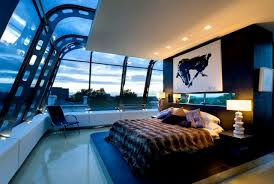 fascinating cool minecraft bedrooms layout home decoration ideas
