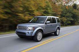 lr4 land rover off road 2011 land rover lr4 is award winning sport utility vehicle bonus